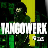 Tangowerk de TANGOWERK by NHOAH