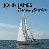 Dream Catcher by John James
