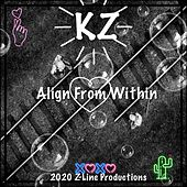 Align from Within de KZ