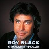 Große Erfolge von ROY BLACK