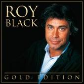 Gold Edition von ROY BLACK