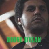 El Pesudo de Dione Dylan