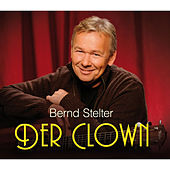 Der Clown von Bernd Stelter