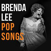 Pop Songs von Brenda Lee
