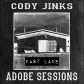 Fast Lane de Cody Jinks