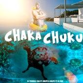Chaka Chuku de El Temible Zaa