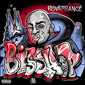 Hip Hop Renaissance de Bisshop