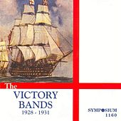 The Victory Bands (1928-1941) by Various Artists