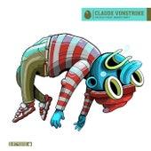 I'm Solo von Claude VonStroke