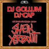 Sheik Yerbouti 2020 von DJ Gollum