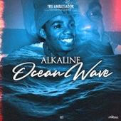 Ocean Wave by Alkaline