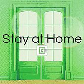 Stay at Home de Cg5