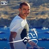 Khalseen van Amr Diab