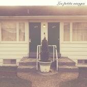 Strangers by Les Petits Nuages