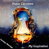My Inspiration by Pablo Carcamo
