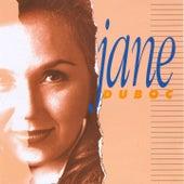 Jane Duboc de Jane Duboc