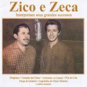 Zico e Zeca von Zico E Zeca