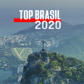 Top Brasil 2020 de Various Artists