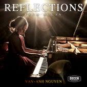 Reflections de Van-Anh Nguyen