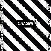 CHASIN! de WonderOTB