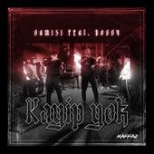 Kayip Yok (feat. Bossy) de Sami 51