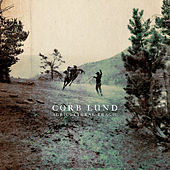 Grizzly Bear Blues de Corb Lund