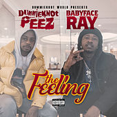The Feeling by Dummieknot Peez