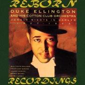 Jungle Nights In Harlem, 1927-1932 (HD Remastered) von Duke Ellington