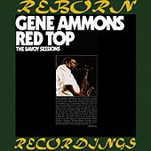 Red Top, The Savoy Sessions  (HD Remastered) de Gene Ammons