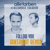 Follow You (Bakermat Remix) by Alle Farben