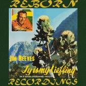 Jy Is My Liefling (HD Remastered) by Jim Reeves
