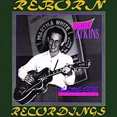Galloping Guitar The Early Years Galloping Guitar The Early Year Vol.4 (HD Remastered) by Chet Atkins