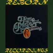 Don't Let Me Cross Over (HD Remastered) van Jim Reeves