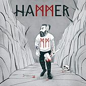 Il Martello by Hammer