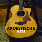 Akoestische Hits de Various Artists