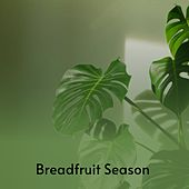 Breadfruit Season de Hank Ballard Miklós Rózsa