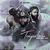 Trayectoria (Greatest Hits) de F-Other