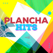 Plancha Hits de Various Artists