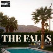 The Falls de Exclusive