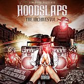 Hood Slaps: The Archives Vol, 2 de Various Artists