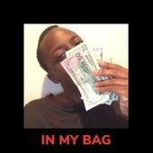 In My Bag de Tajmir Graves