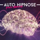 Auto Hipnose para Dormir: Música 432 Hz para Dormir com Som de Chuva para Relaxar de Musica para Dormir 101