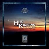 Pistol In The Sky by Hus Kingpin