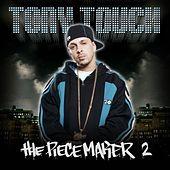 The Piecemaker 2 de Tony Touch