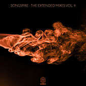 Songspire Records - The Extended Mixes Vol. 9 de Various Artists
