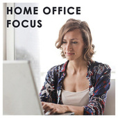 Home Office: Focus by Various Artists