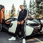 Fast Lane by Clyde Carson