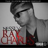 Ray Charles - Single de Nessly