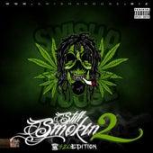 Still Smokin (420 Edition) by DJ Michael 5000 Watts