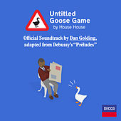 Untitled Goose Game (Original Soundtrack) de Dan Golding
